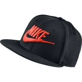 Nike NIKE LIMITLESS TRUE