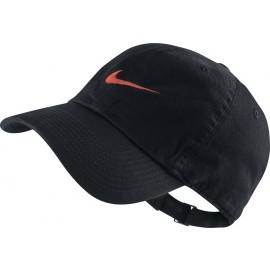 Nike U NK H86 CAP SWOOSH CLASSIC