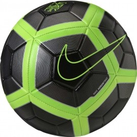 Nike NEYMAR PRESTIGE