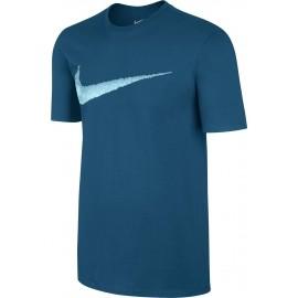 Nike NSW TEE HANGTAG SWOOSH M
