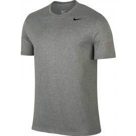 Nike NK DRY TEE LGD 2.0 M