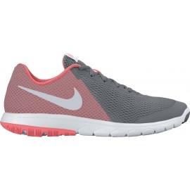 Nike FLEX EXPERIENCE RN 6 - Dámské sportovní boty