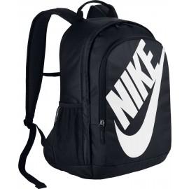 Nike HAYWARD FUTURA BKPK - SOLID