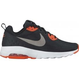 Nike AIR MAX MOTION LW SE SHOE - Dámské volnočasové boty