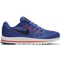 Nike AIR ZOOM VOMERO 12 - Pánská běžecká obuv