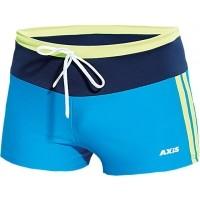 Axis CHLAPECKÉ PLAVKY - Chlapecké nohavičkové plavky
