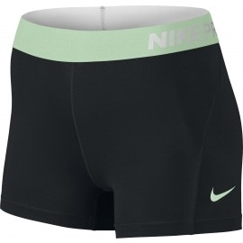 Nike W NP SHORT 3IN