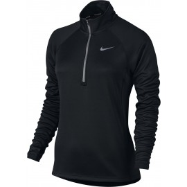 Nike W NK TOP HZ