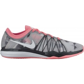 Nike DUAL FUSION TRAINING SHOE