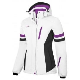 Willard AMANDA - Dámská lyžařská bunda