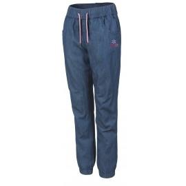 Lewro SIMA2 116 - 134 - Dětské kalhoty