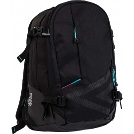 Umbro PRO TRAINING ELITE BACKPACK
