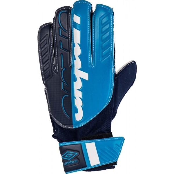 Umbro VELOCE GLOVE - Brankářské rukavice