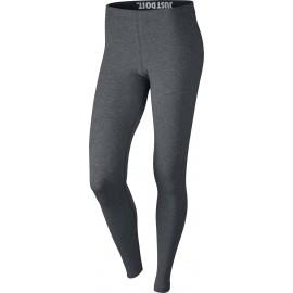 Nike NSW LEG A SEE LGGNG LOGO