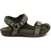 Numero Uno SIRET M - Pánský trekový sandál