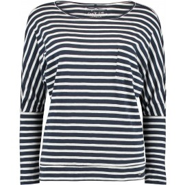 O'Neill LW JACKS BASE STRIPED TOP