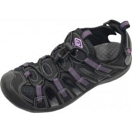 Umbro VILJAMI - Dámské sandály