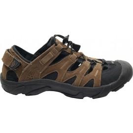 Umbro VEMUND - Pánské sandály