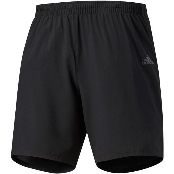 adidas RS SHORT M - Pánské šortky