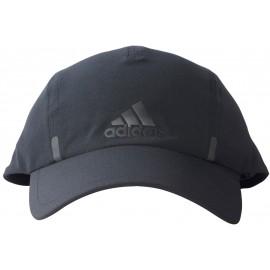 adidas CLIMALITE CAP - Běžecká kšiltovka