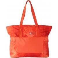 adidas BETTER TOTE GRAPHIC 2 - Sportovní taška