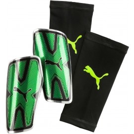 Puma EVOPOWER VIGOR GRAPHIC GUARD