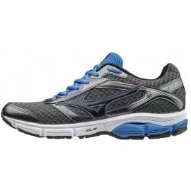 Mizuno IMPETUS 4 M - Pánská běžecká obuv