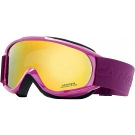 Carrera ARTHEMIS - Dámské sjezdové brýle