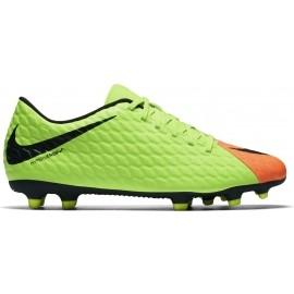 Nike HYPERVENOM PHADE III FG