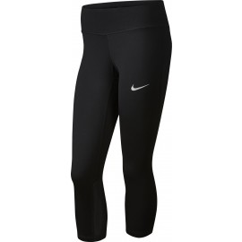 Nike PWR EPIC RUN CROP