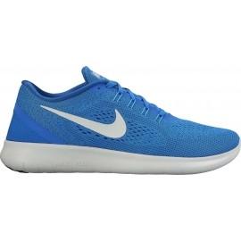 Nike NIKE FREE RN