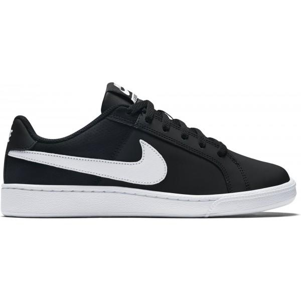 Nike COURT ROYALE - Dámské volnočasové boty