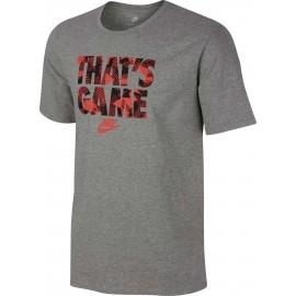 Nike M NSW TEE PRNT PK GAME