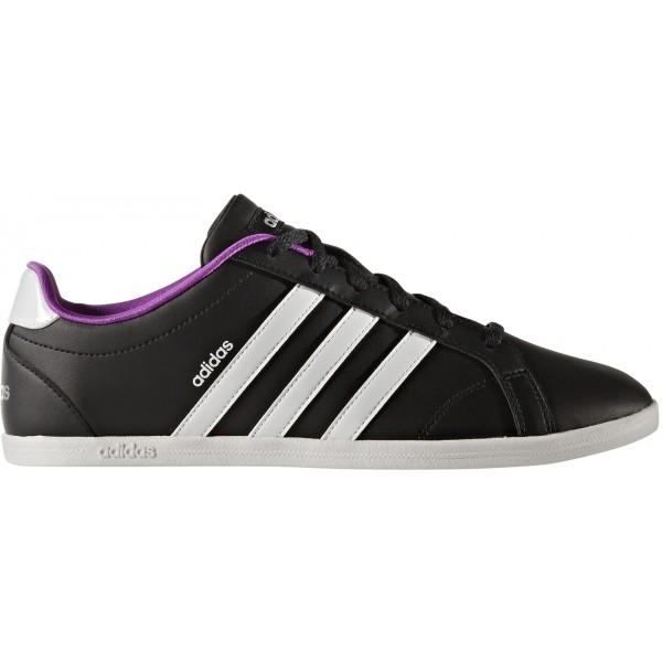 adidas VS CONEO QT W - Dámská volnočasová obuv