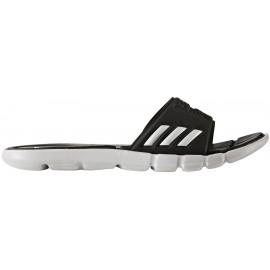 adidas ADIPURE CF W - Dámské pantofle