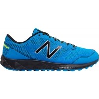 New Balance MT590RY2 - Pánská běžecká obuv