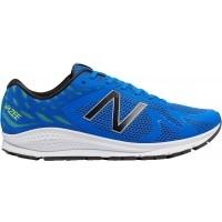 New Balance MURGEBY - Pánská běžecká obuv