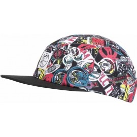 O'Neill BB KIDS CAP