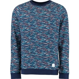 O'Neill LM FISH & CHICKS SWEATSHIRT