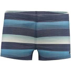 O'Neill PM SANTA CRUZ STRIPE TIGHTS