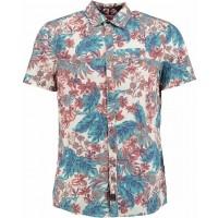 O'Neill WADA MAL SHIRT - Pánská košile
