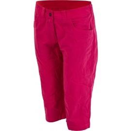 Hannah CAPRI - Dámské kalhoty