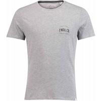 O'Neill LM SCRIPTY T-SHIRT - Pánské tričko