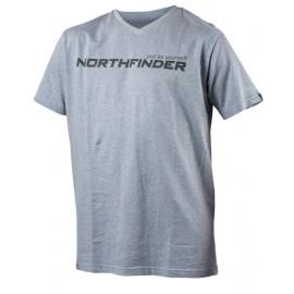 Northfinder KORNEL