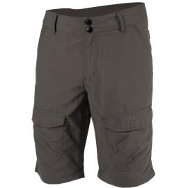 Northfinder VICTOR - Pánské šortky