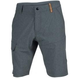 Northfinder MURDOCK - Pánské šortky