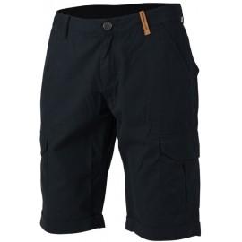 Northfinder LEONARDO - Pánské šortky