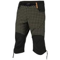 Northfinder AUGUSTUS - Pánské šortky