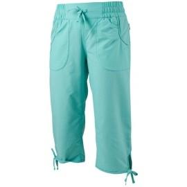 Northfinder LUISNA - Dámské šortky