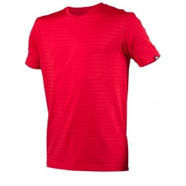 Northfinder PARKER - Pánské tričko